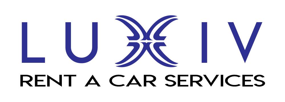 LUXIV - RENT A CAR USLUGE | Toyota rent a car - Corolla, Yaris vec od 18 eura | Beograd